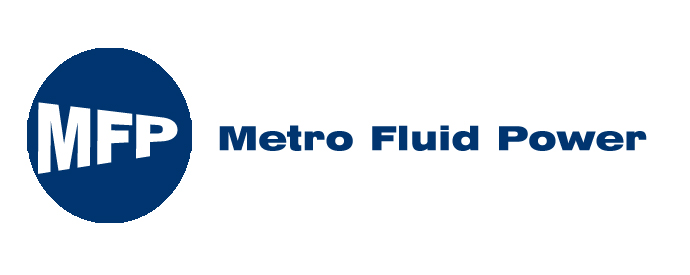 Metro Fluid Power
